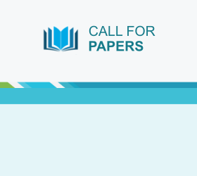 Call-for-papers1