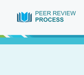 Peer-review-image1